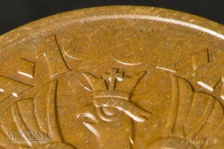 1937 2 gr (niedobita data)
