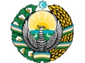 Zobacz kolekcję Siły Zbrojne Republiki Uzbekistanu