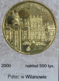 2 zł 2000 05