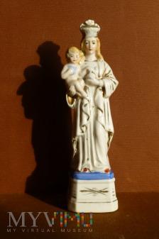Matka Boża z Wambierzyc nr 8607