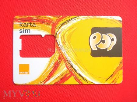 Orange POP (2)