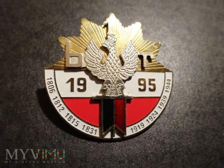 1 Siedlecki Batalion Rozpoznawczy : Nr:103