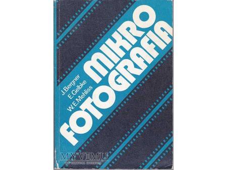 MIKROFOTOGRAFIA