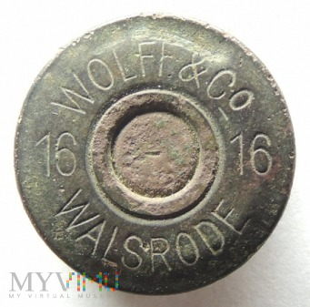 Wolff & Co Walsrode 16