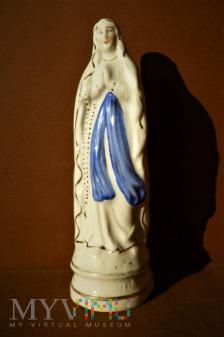 Matka Boża z Lourdes nr 207