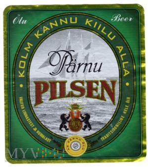 Pärnu Pilsen