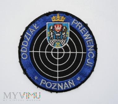 OPP Poznań #1
