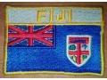 Zobacz kolekcję Fiji
