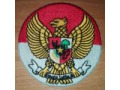 Zobacz kolekcję Indonezja
