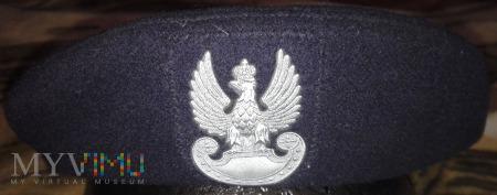 Wielonarodowy Korpus Pólnocno-Wschodni WKP-W?