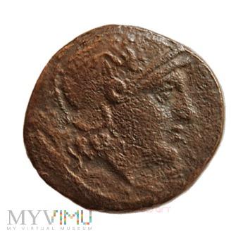 Duże zdjęcie Pergamon