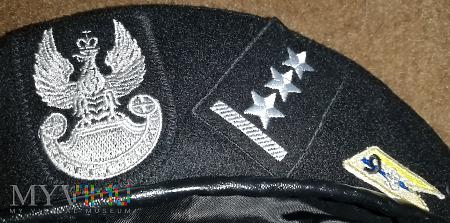 Porucznik 9 BKPanc
