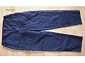 Spodnie służbowe MOSG