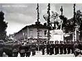 Zobacz kolekcję Ostrów Mazowiecka (Komorowo) - J.Piłsudski