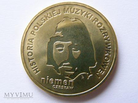 MO 001 Niemen