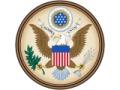 Zobacz kolekcję Monety USA.