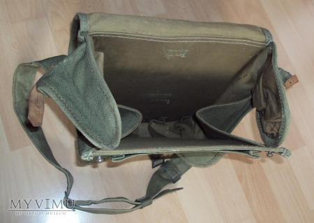 Polowa torba sanitariusza (apteczka)