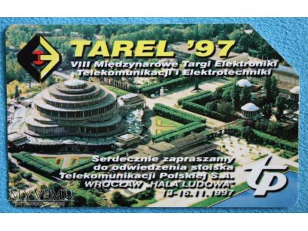 TAREL 97