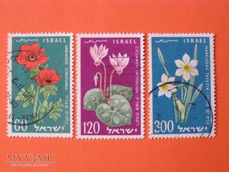 061. Israel