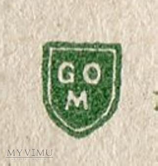 ? GOM G.O.M ?