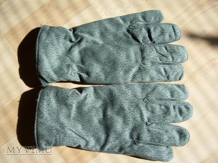 Rękawice polowe wz.71