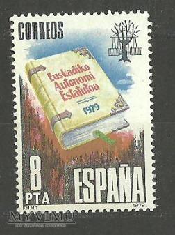 Baskonia