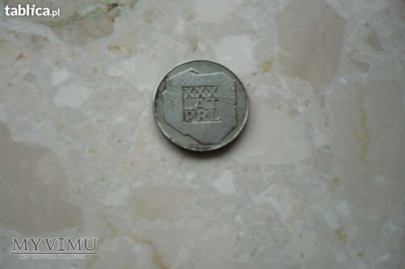 Moneta XXX lat PRL (2)