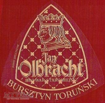 Jan Olbracht 4