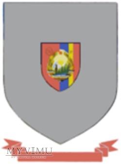 România comunistă
