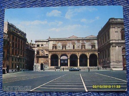 Roma (Rzym).