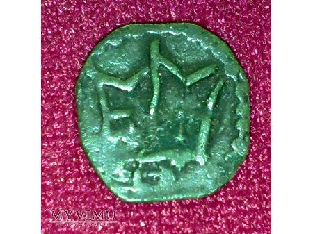 Stary denar