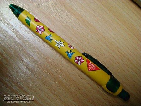 długopis 042
