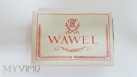 Papierosy WAWEL 10 szt. Cena 5 zł. WWP