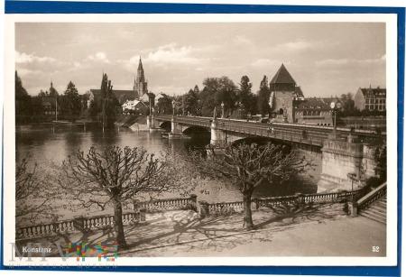 Konstanz (Lindau Bodensee).a