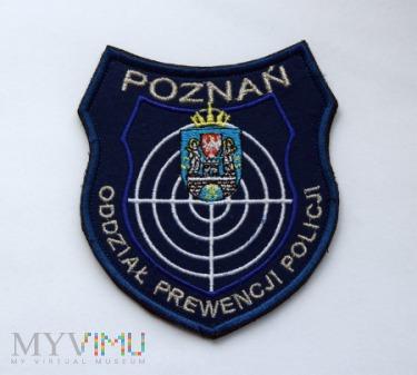 OPP Poznań #3
