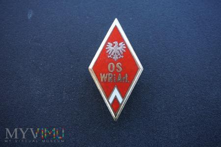 Oficerska Szkoła Wojsk Rakietowych i Artylerii