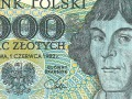 Zobacz kolekcję Europa - banknoty