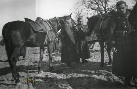 SPRA w Włodzimierzu Wołyńskim - 1935 rok (09)