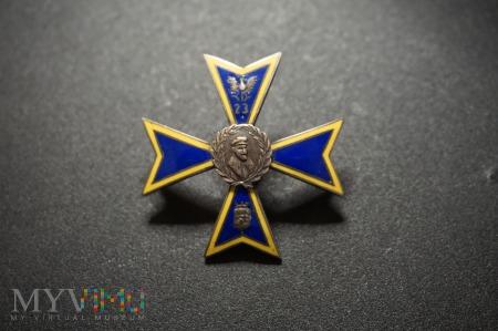 23 Pułk Piechoty - Włodzimierz Wołyński