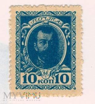 RU 107A