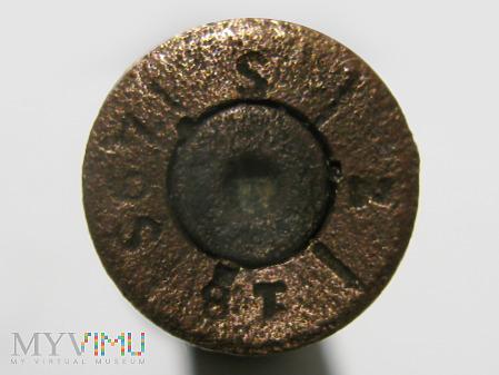 Łuska 7,9x57 Mauser [S/2/18/S67]