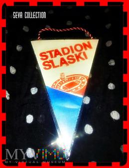 Duże zdjęcie STADION ŚLĄSKI - PROPORCZYK 9