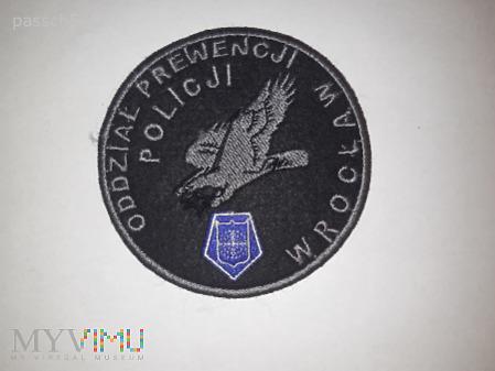 OPP Wrocław