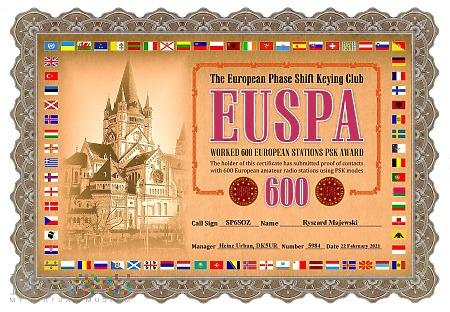 EUSPA-600_EPC