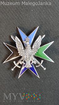 Dowództwo Generalne Rodzajów Sił Zbrojnych Nr:719