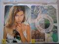 Zobacz kolekcję Kalendarzyki 1996