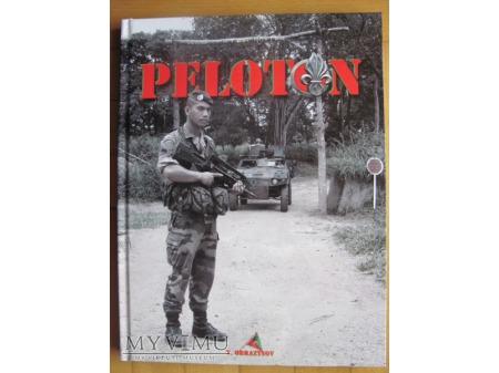 Album 1REC-PELETON