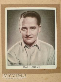 Haus Bergmann Farb-Filmbilder Max Hansen 88