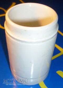 Porcelana apteczna