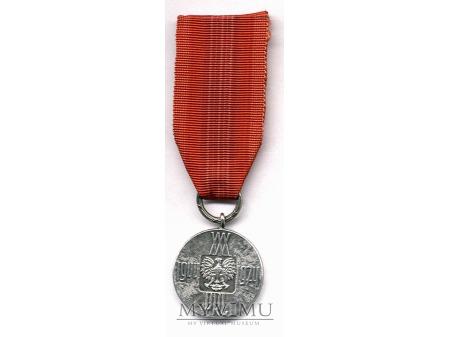 Medal XXX-lecia PRL